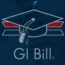 GI Bill Approved