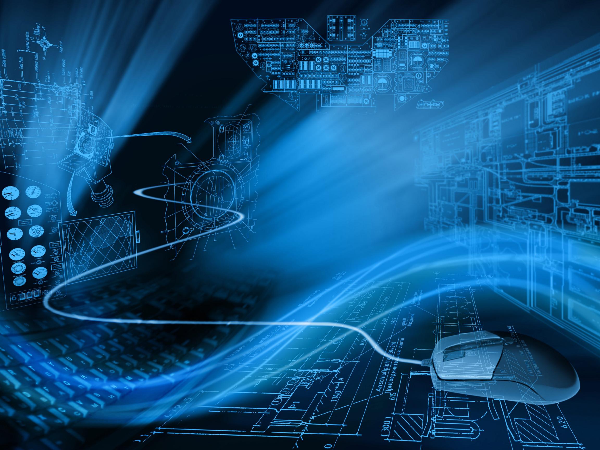 Information Technology (IT) Essentials Training Program